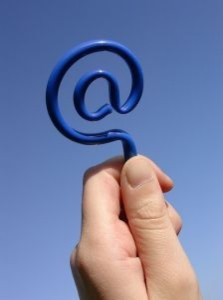 e-mail-me_2227307