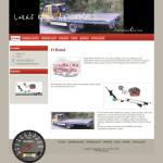 autooprava, pneuservis, odtahovou služba - Autopyšel