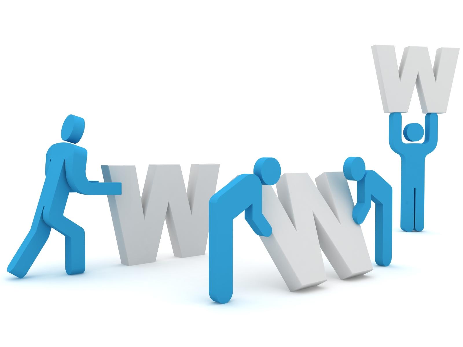 tři způsoby, jak snížit náklady na webovou stránku
