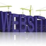 Webové stránky jsou už vytvořené – co dál?