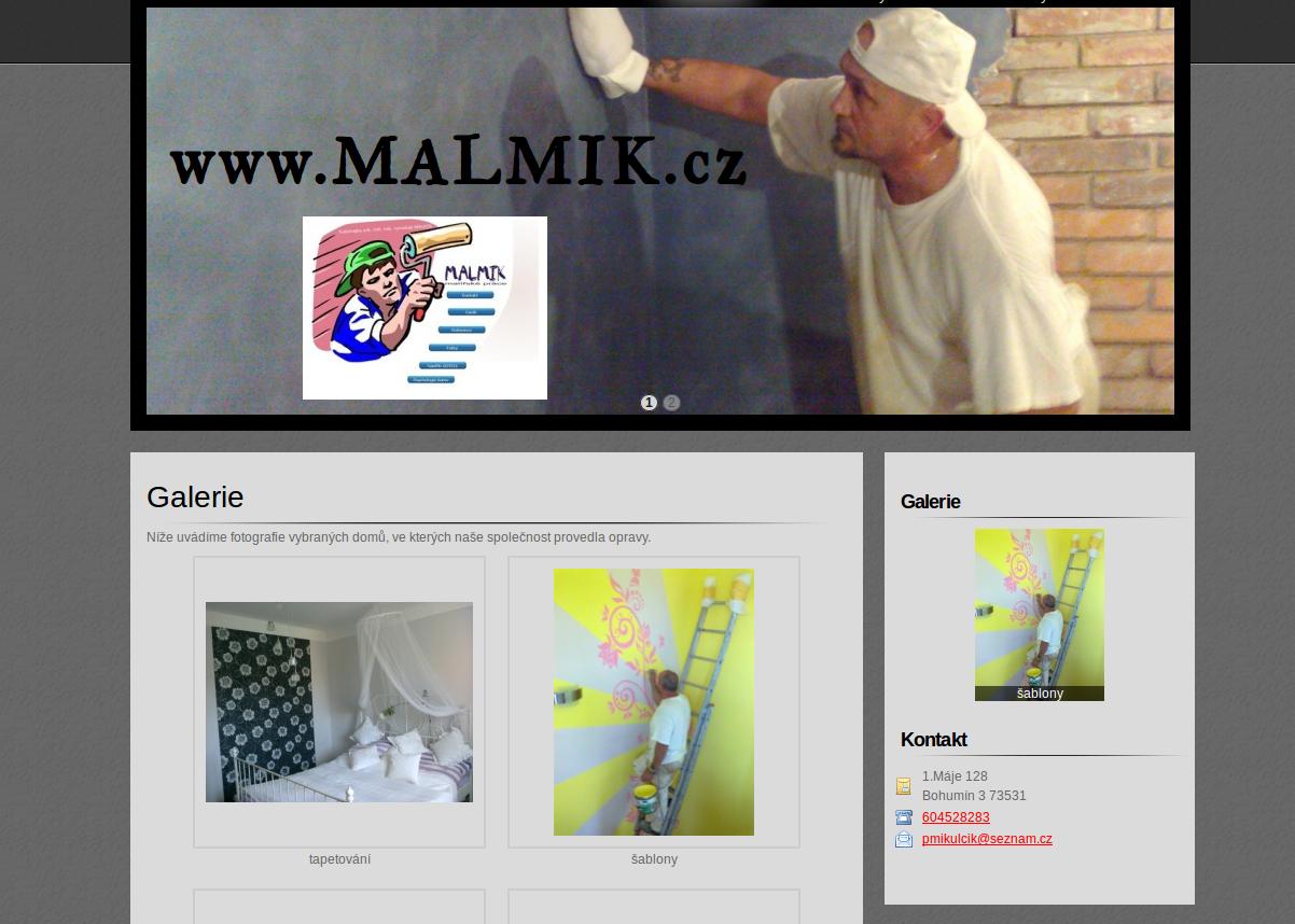 malmik.cz_2014-05-23_10-04-45