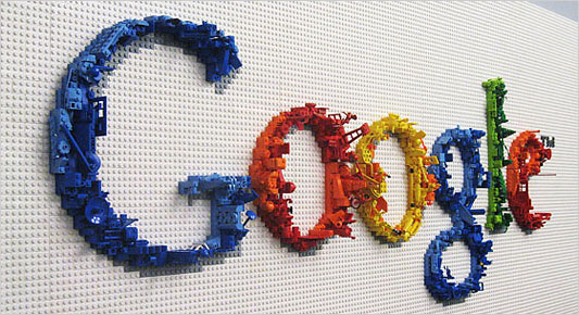google-533
