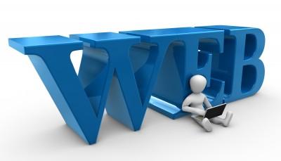 webove-stranky-jako-povinnost