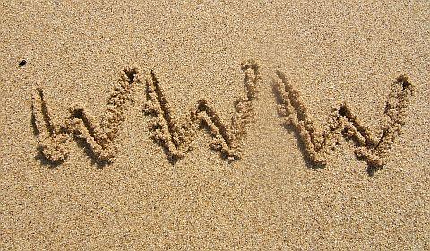 www_sand