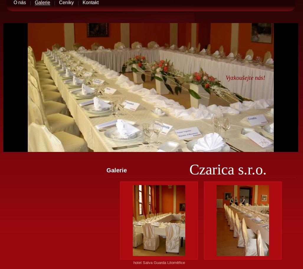 czarica.cz_2014-10-17_14-08-21