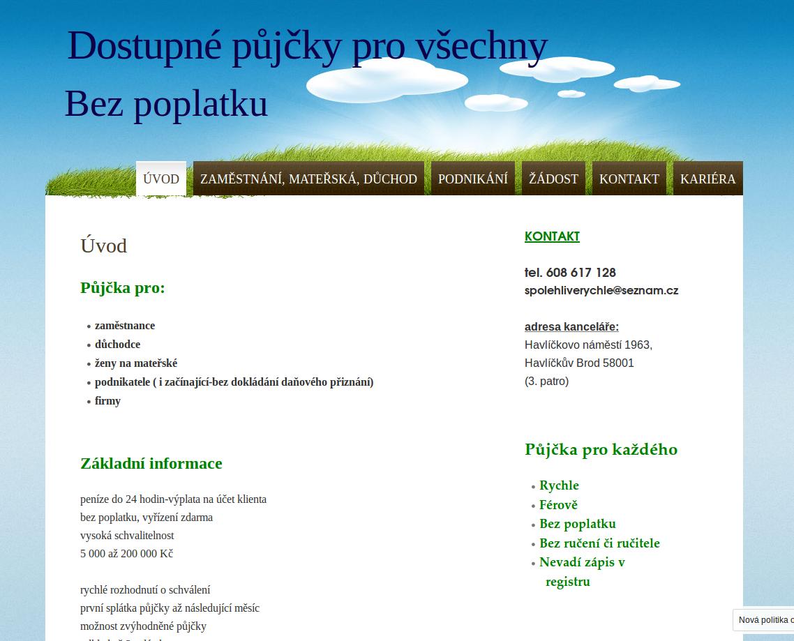 pujckahned.org_2014-10-03_10-12-07