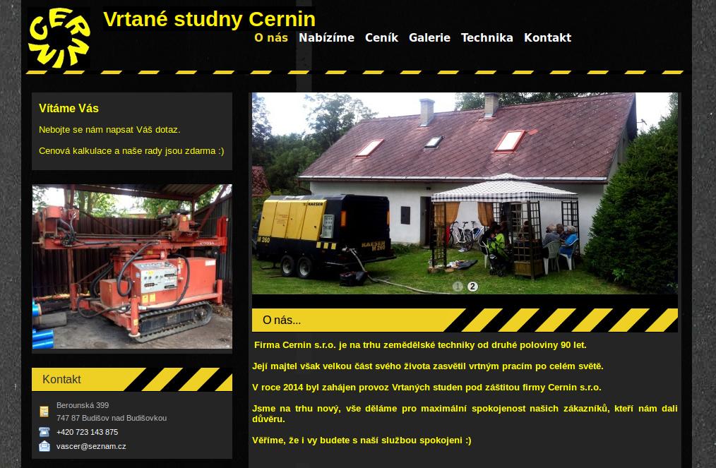 studnycernin.cz_2014-10-10_12-35-19