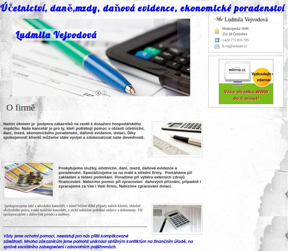 ucto-dane-mzdy.net_2014-10-09_13-29-53