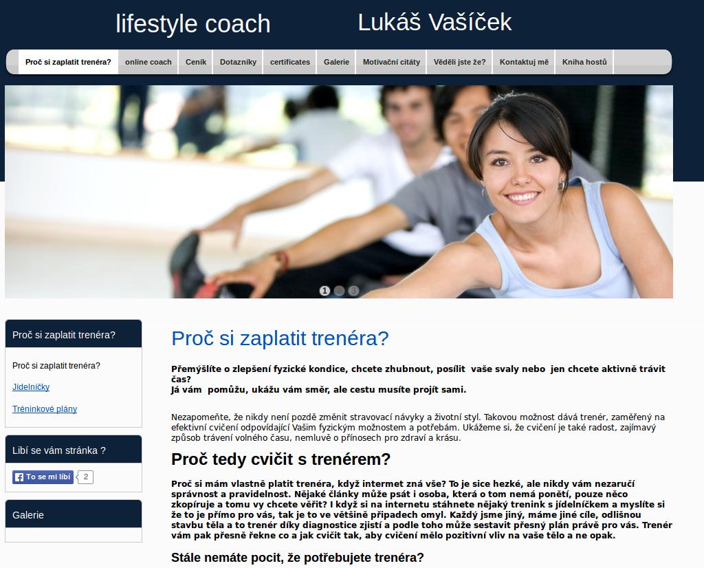 onlinecoach-vasicek.cz_2014-11-19_12-05-07