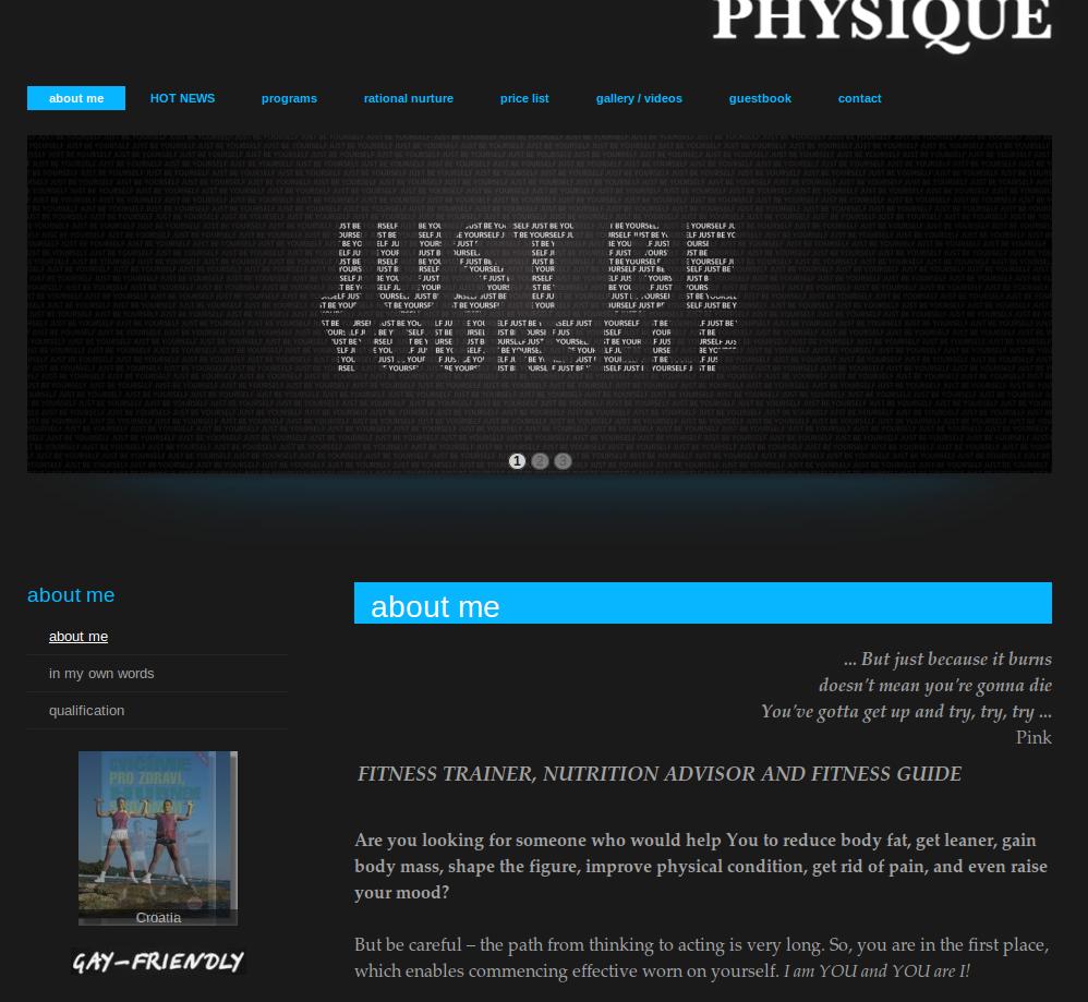 physique.es_2014-11-27_16-01-26