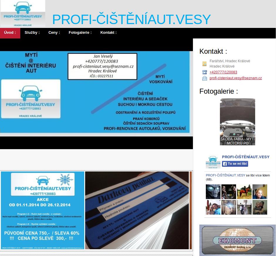 proficisteniautvesy.cz_2014-11-07_14-04-21