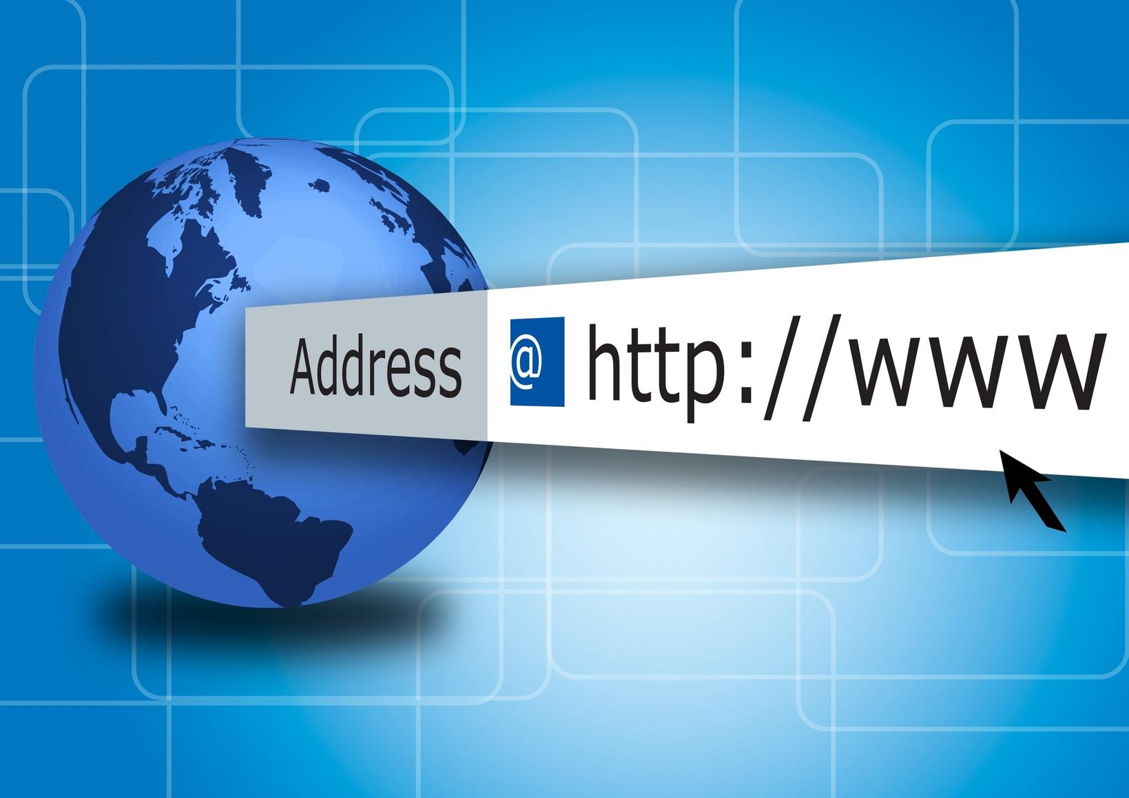 http www globe