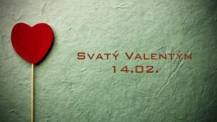 den-svateho-valentyna