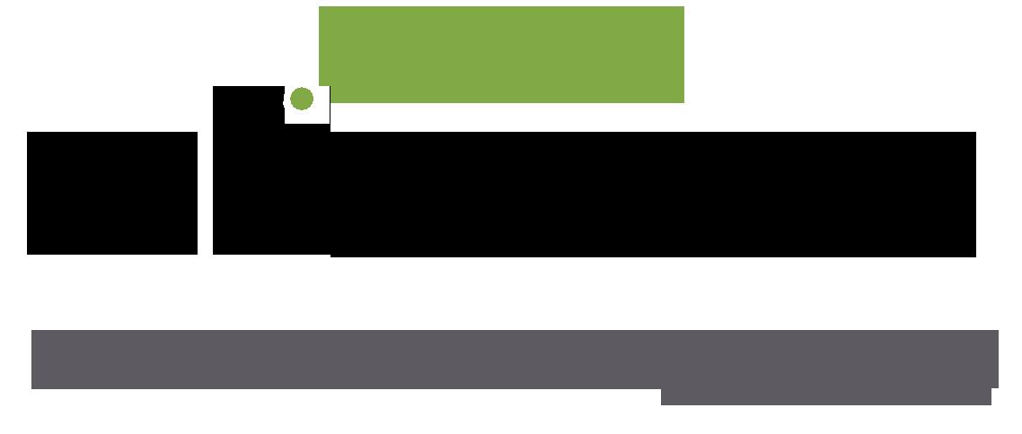 logo_big_cz