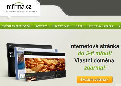 mfirma.cz_2014-11-05_14-05-51